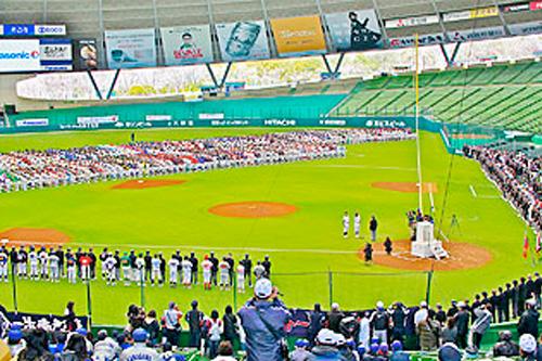 ボーイズリーグ 埼玉 県