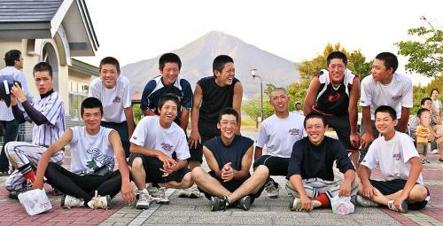 2012_bandaisan3.jpg