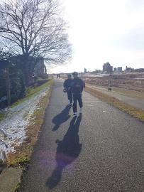 2014_kagami-1.jpg