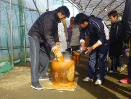 2014_kagami-5.jpg