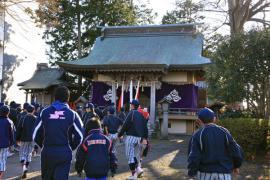 2112_kagami_02.jpg