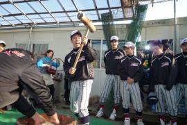 2112_kagami_05.jpg