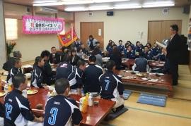 sokokai_002.jpg